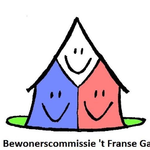 cropped-logo-franse-gat-1.jpg