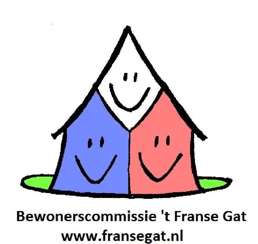 logo franse gat 1