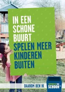 nederland schoon 2