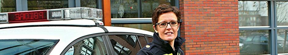 cropped-foto-wijkagent-georgette-Kloof.jpg