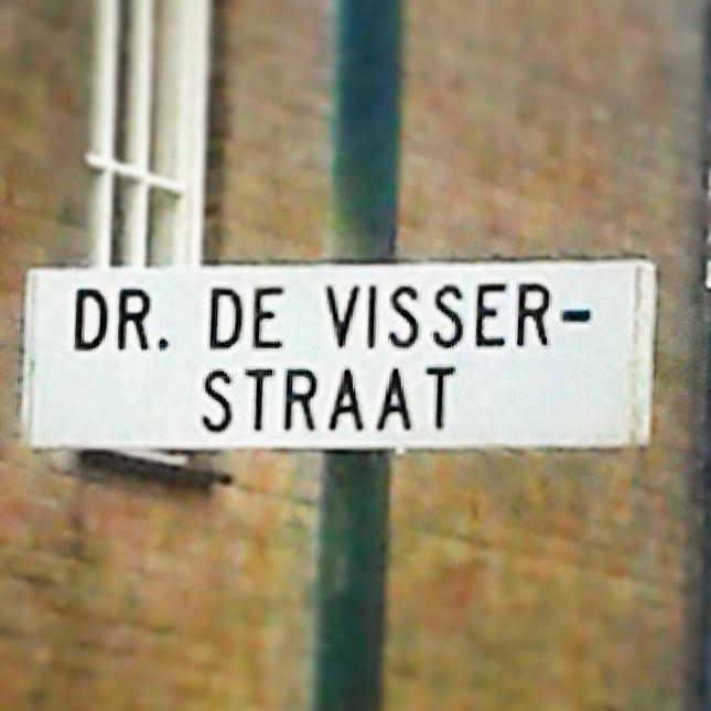 dr. de visserstraat 02