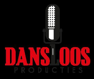 logo dansloos