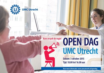 Poster-open-dag_2