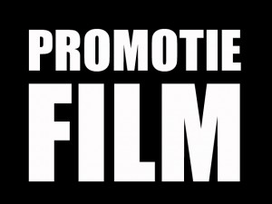 promotiefilm