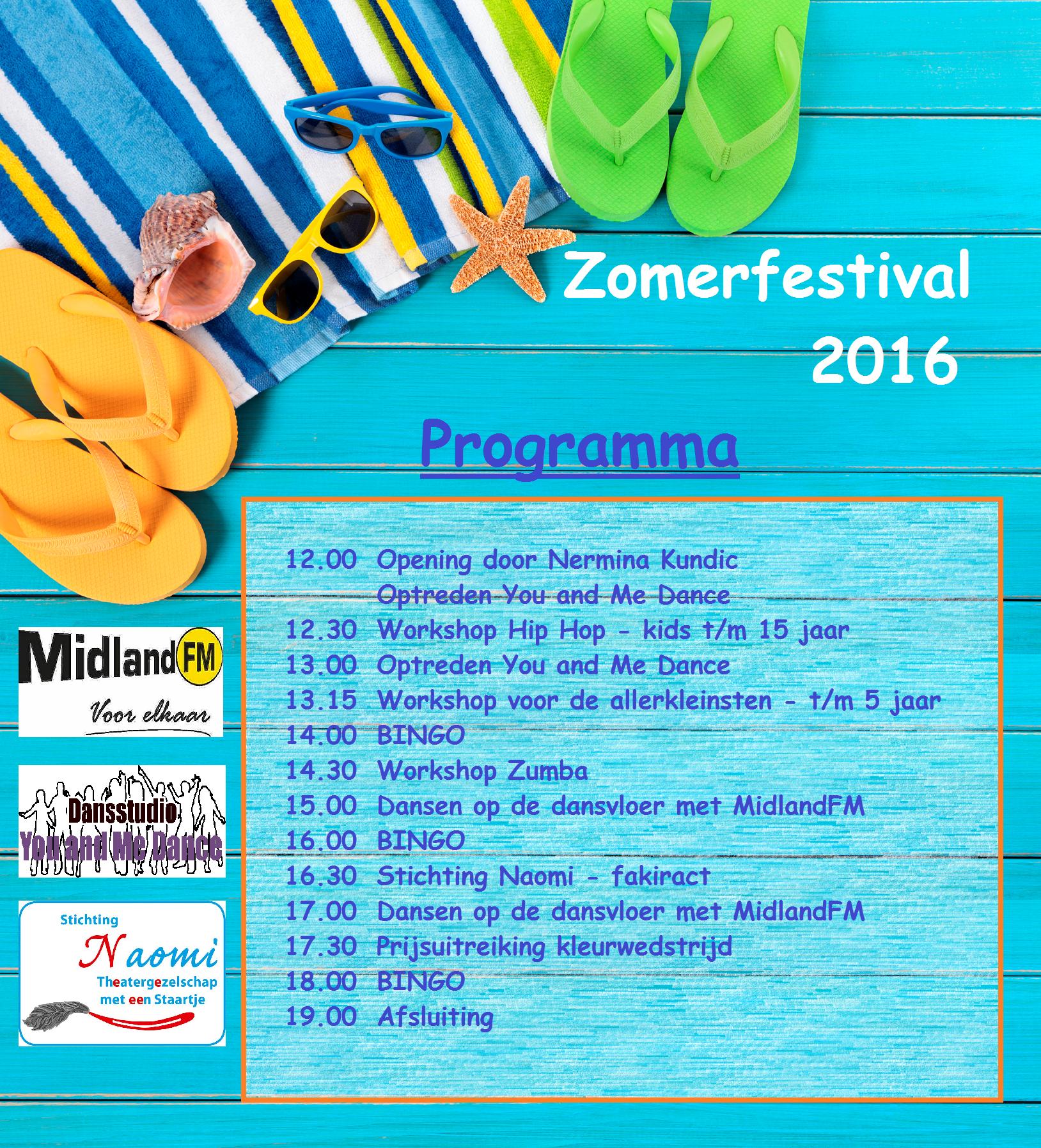 programma zf 2016