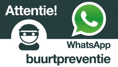 whatsapp-bp