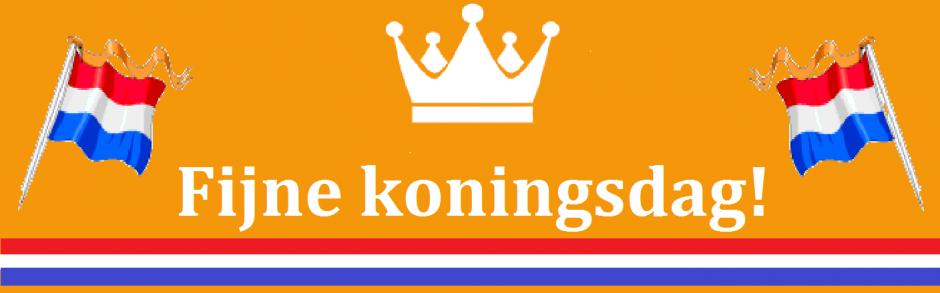 cropped-omslag-foto-koningsdag.png