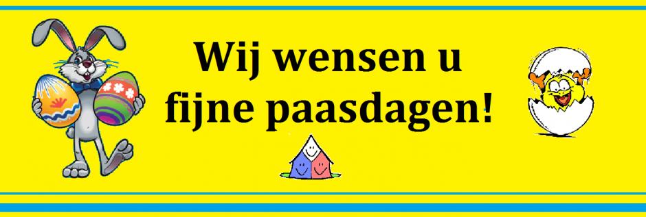 cropped-omslag-foto-pasen-met-logo.png