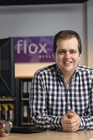 flox werkt jaco verboom