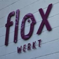 flox werkt