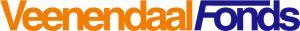 logo veenendaalfonds